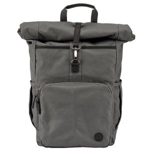Timberland unisex backpack